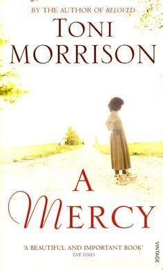 Research Essay on Toni Morrison s Biography - Samples